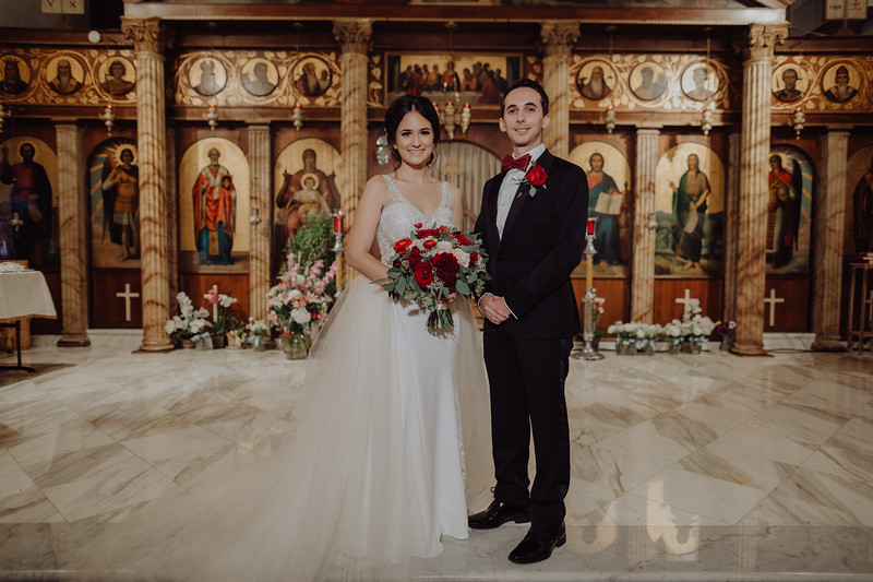 2018-10-06_ROEDER_DimitriAnthe_Wedding_CARD2_0243.jpg