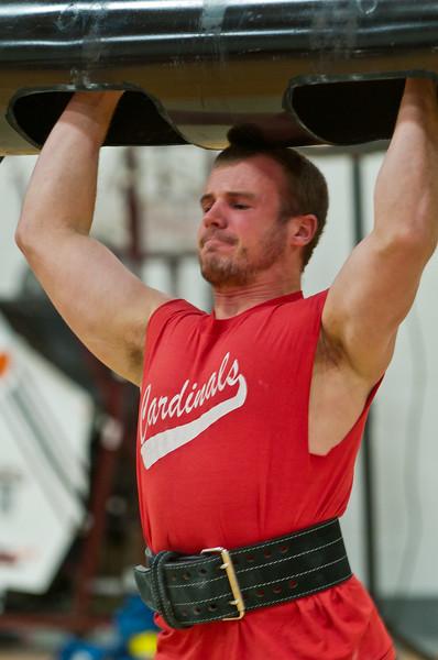 Paxton Strongman 7_ERF0386.jpg