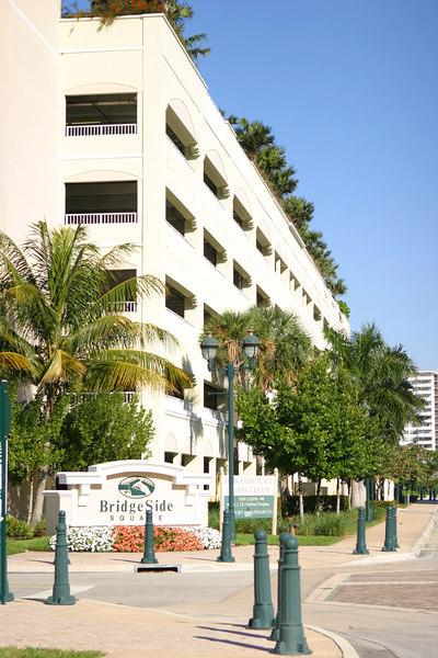 Sarasota Main Street - 002.jpg
