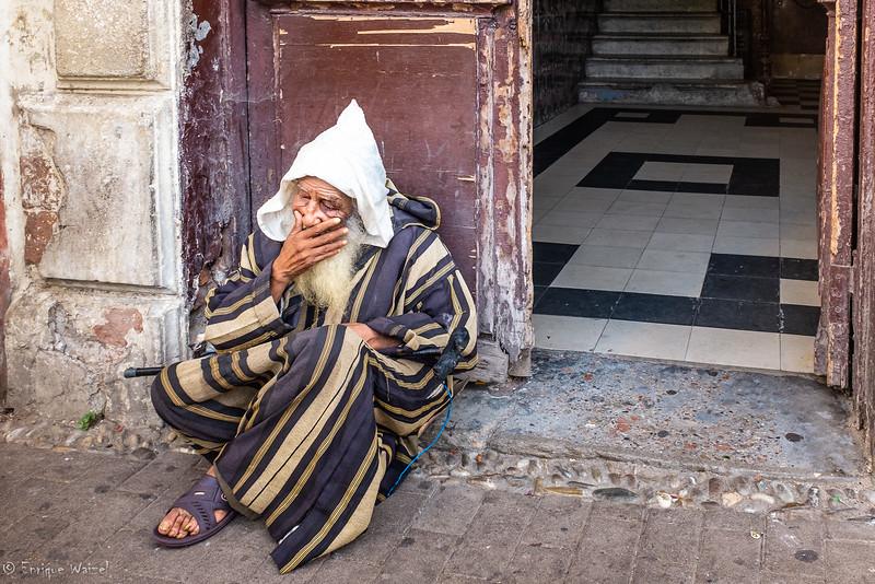 Tangier old man.jpg
