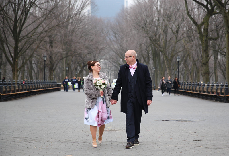 Central Park Wedding - Amanda & Kenneth (84).JPG