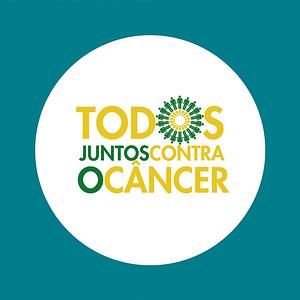 ABRALE | Todos Juntos Contra o Câncer 27-09