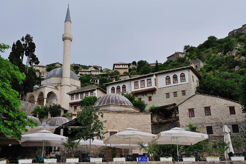 Mostar_1293.jpg