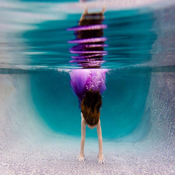 UnderwaterJeniSquare7.jpg