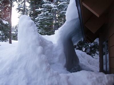 Ski Trip 2005