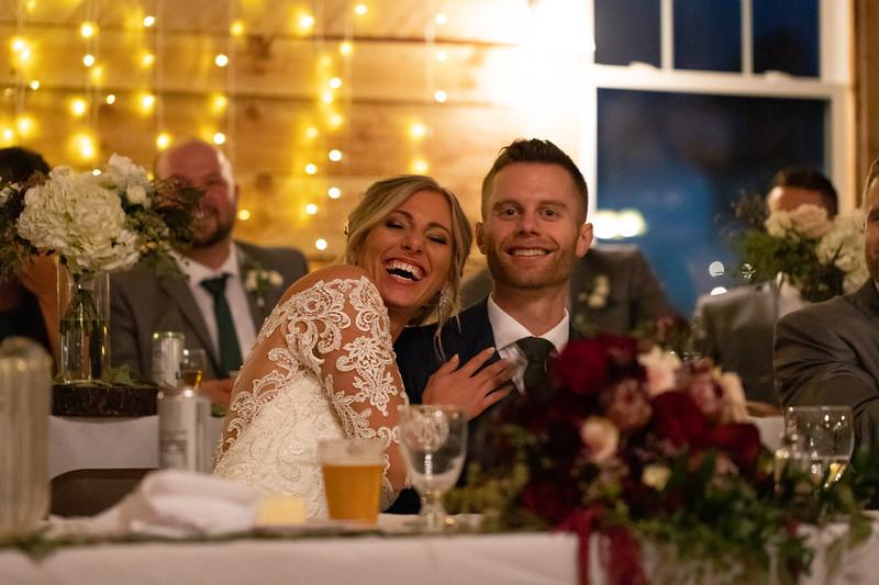 Blake Wedding-1240.jpg