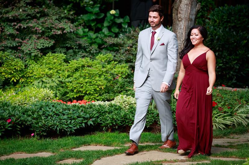 Neelam_and_Matt_Nestldown_Wedding-1634.jpg