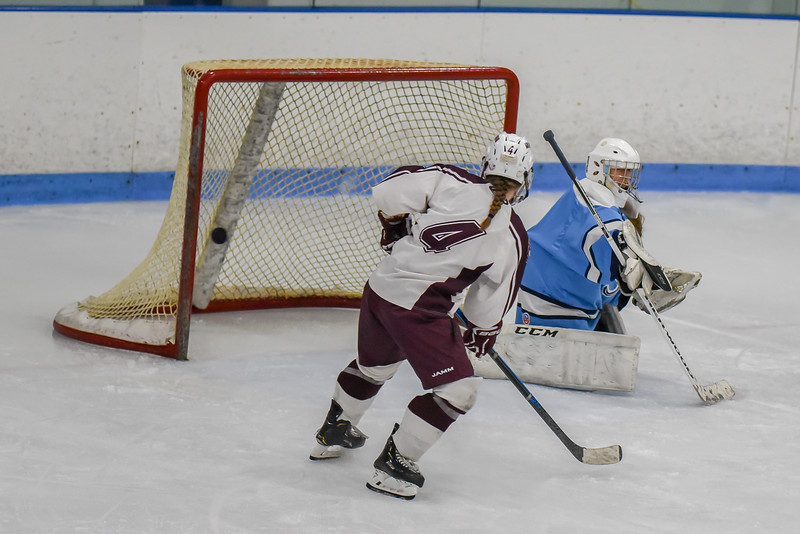 LaSalle_HS_Narragansett_HS_GH_RI_Sport_Center_January_26_2020_0123.jpg