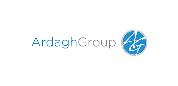 Ardagh Group Holiday Party