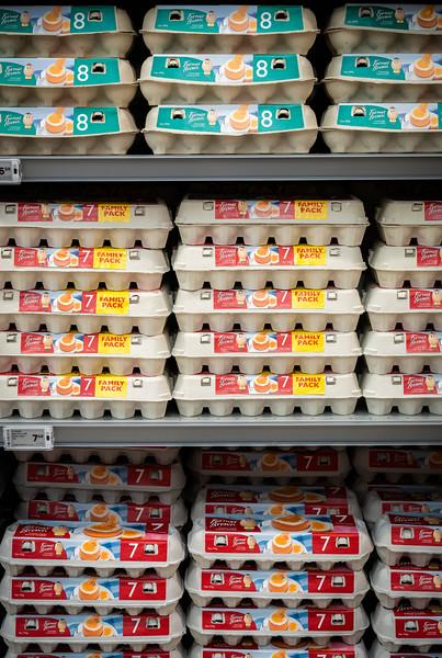 Eggs 86.jpg
