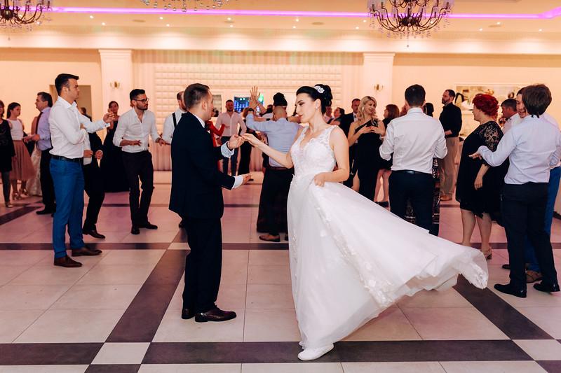 Wedding-1830.jpg