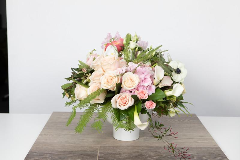 3-17-21 Emma Rose Floral