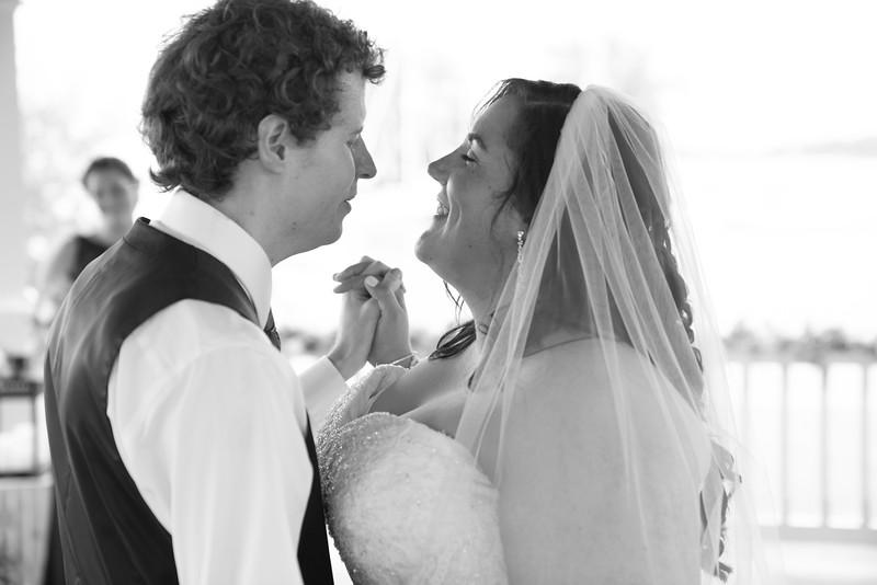 Schoeneman-Wedding-2018-252.jpg