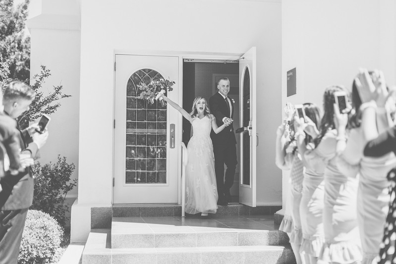 Tunney Wedding-3.jpg