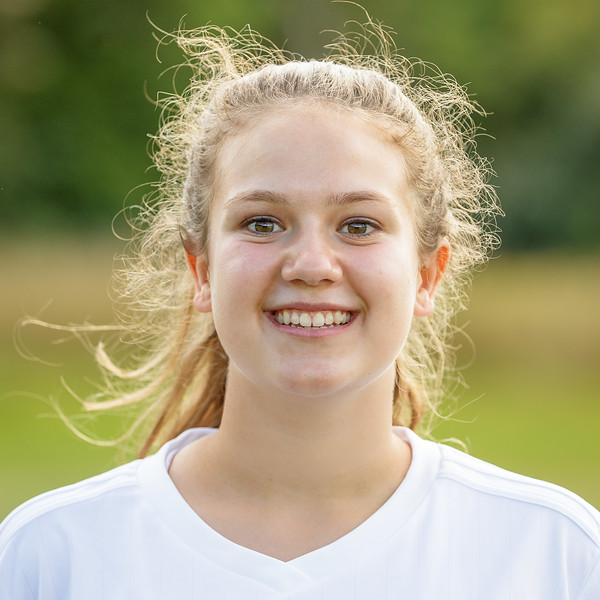 2019 HHS GIRLS RESERVE SOCCER-81-Edit.jpg