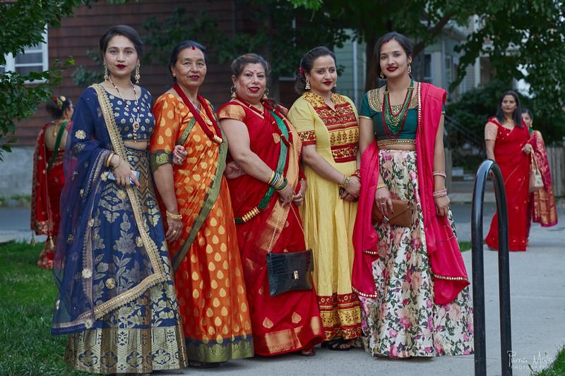 Teej Festival 2019 by NWGN 259.jpg