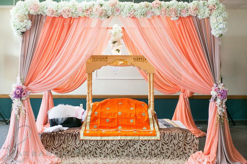 HH-Wedding-006.jpg