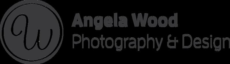 AW Design Logo.png