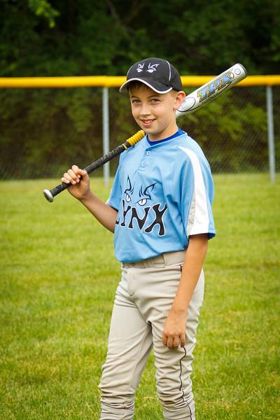 Lynx Baseball-36.jpg