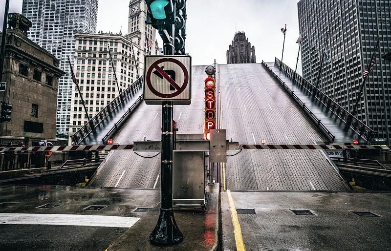 chicago  (1 of 1)-7.jpg