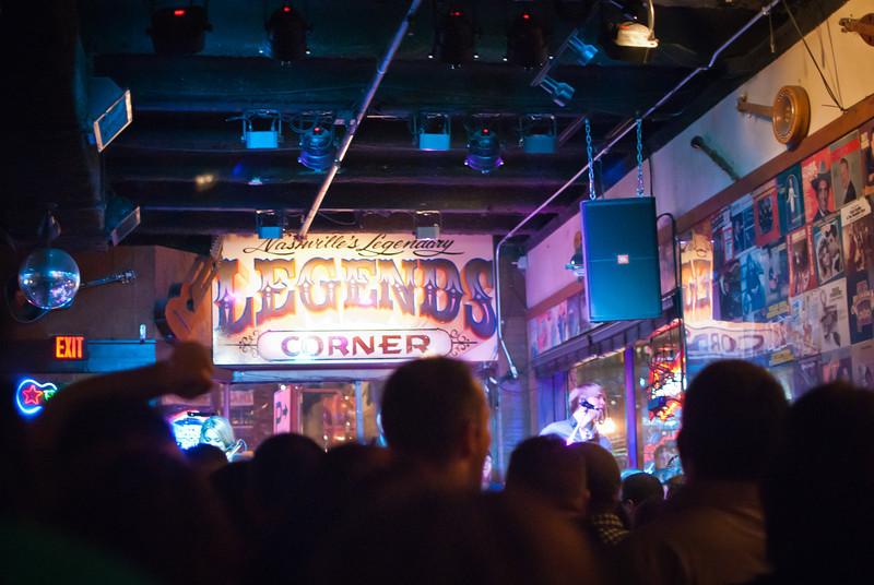 Nashville 201303 (84).jpg