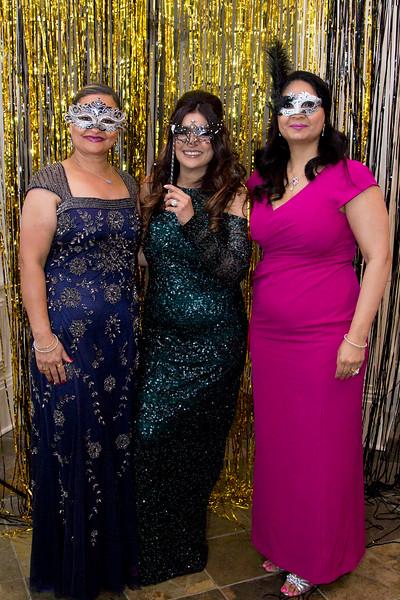 2018 04 Priyanka Birthday Extravaganza 026.JPG