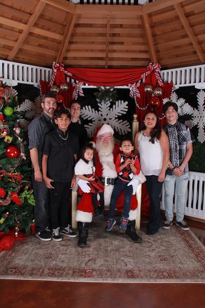Santa Days_C2 (25).JPG