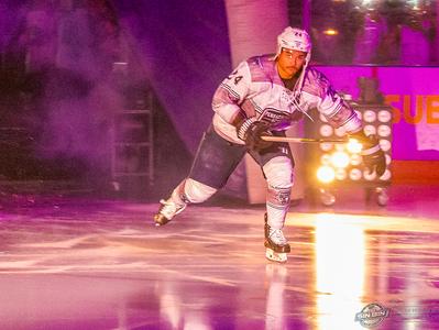 Pensacola Ice Flyers-05-07-21