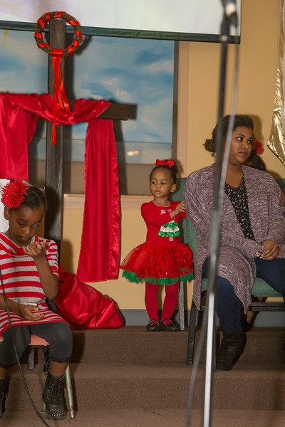 DSR_20151213CLCC Christmas Pageant96.jpg