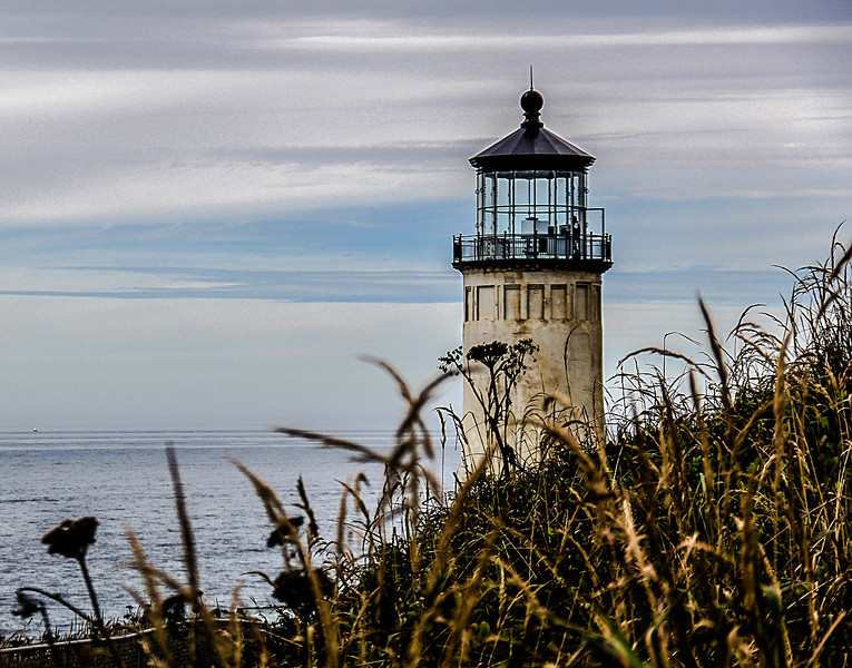 CapeDisappointment-2.jpg