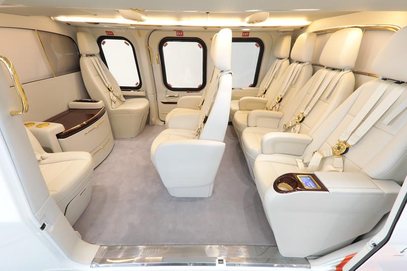 AW 139 EXE VIP INT  (8).jpg