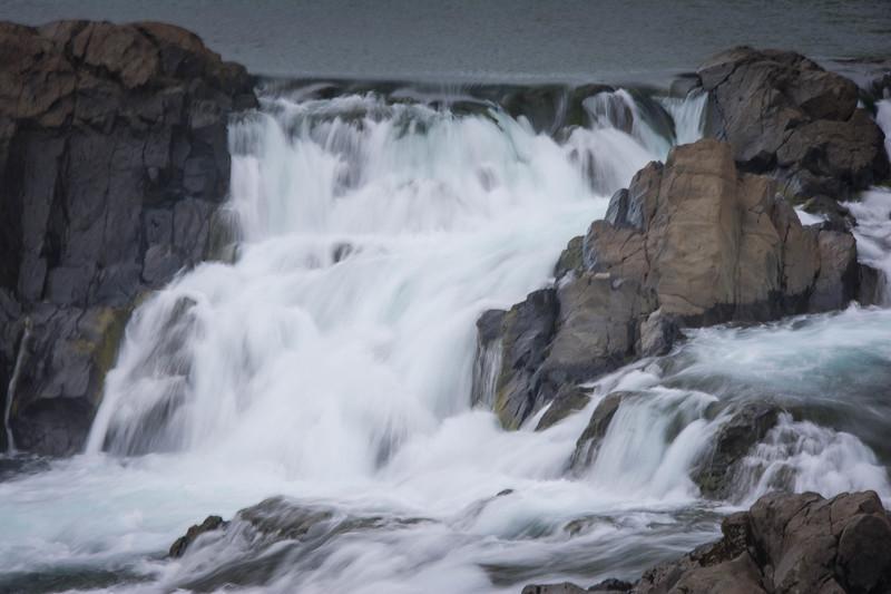 West-Iceland-49.jpg