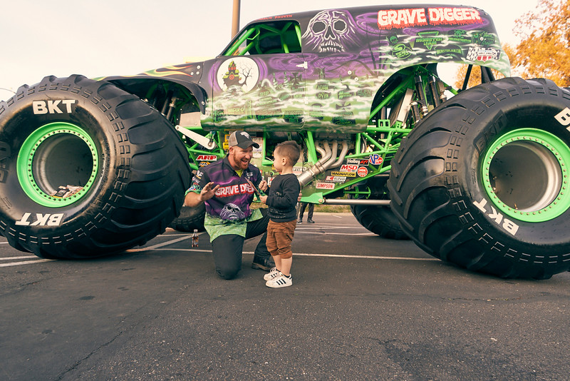 Grossmont Center Monster Jam Truck 2019 158.jpg