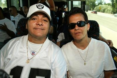 2009-08-13 [Dallas Cowboys @ Oakland Raiders, CVPB, Oakland, CA]
