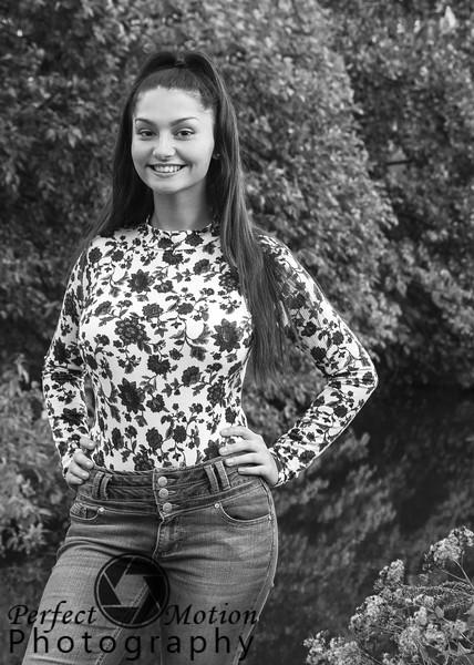 Kristin Casaccia 16.jpg