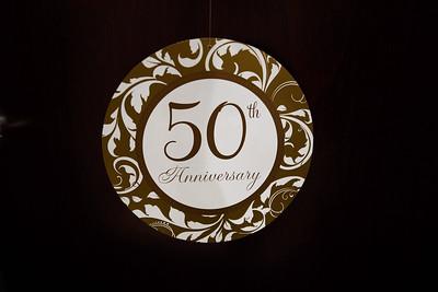 Rode 50th Anniversary