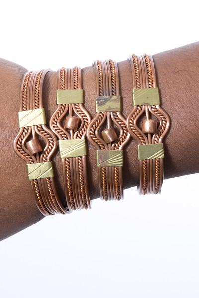 BR0005 Jewelry $20