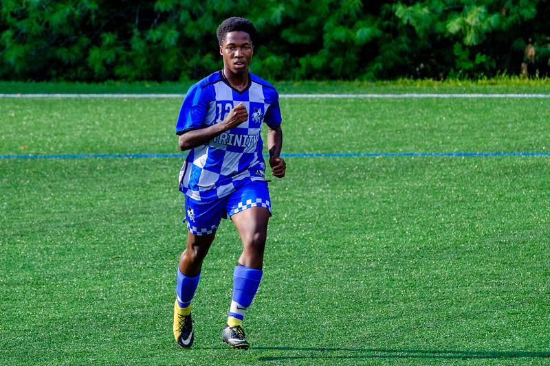 TCS Varsity Soccer 2019-1475.jpg