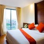 amanta-hotel-and-residence-ratchada-ratchadaphisek-bangkok.jpg