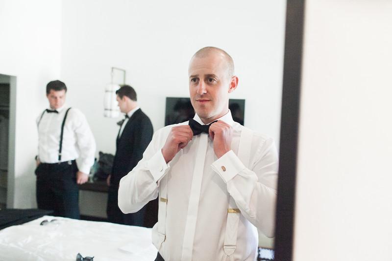 Wattson Wedding-0003.jpg
