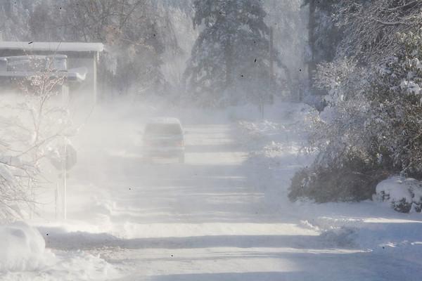 Snow_2006_TG_Monday