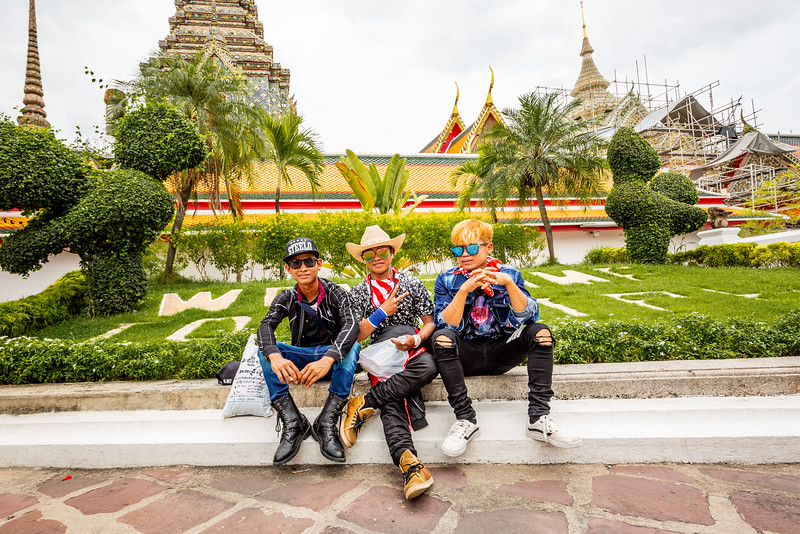 Thailand-121.jpg