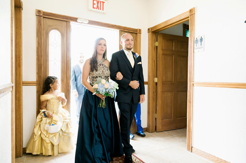 melissa-kendall-beauty-and-the-beast-wedding-2019-intrigue-photography-0097.jpg