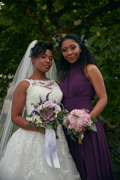 B+D Wedding 276.jpg