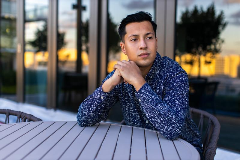 CLUTCH Marco Martinez Portraits-102.jpg