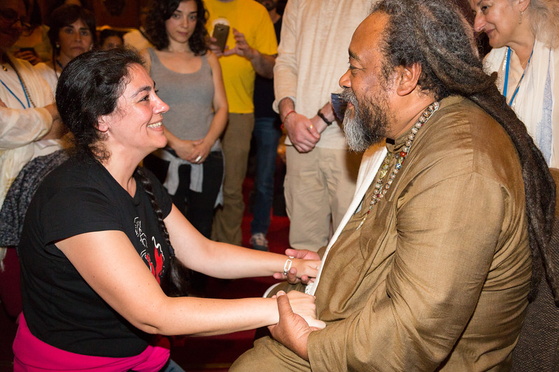 Madrid_satsang_web_282.jpg