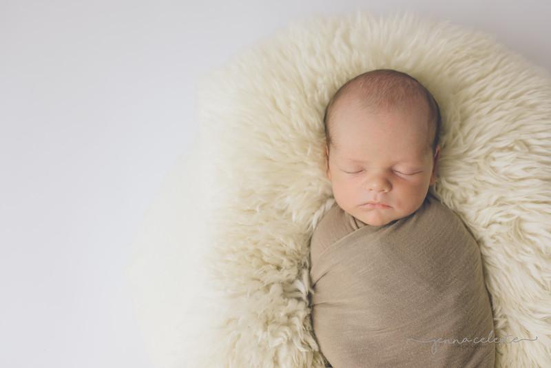 Cooper James newborn Minneapolis St Paul Twin Cities Northfield newborn birth photographer-0814.jpg