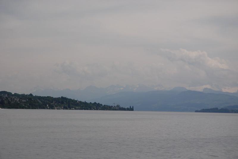 Lake Zurich_2497773312_o.jpg