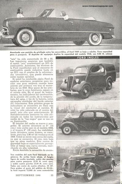 el_debut_del_ford_49_septiembre_1948-03g.jpg