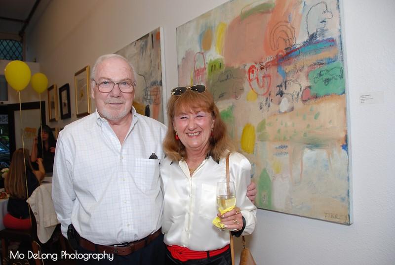 Alan Kerman and Connie O'Dwyer.jpg